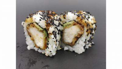 48-Chicken Roll
